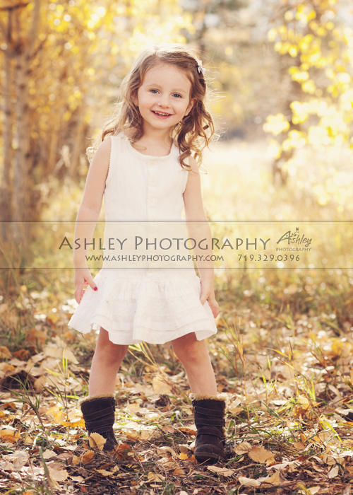 Images Of Children Photography Outdoors