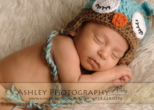colorado-springs-infant-pictures