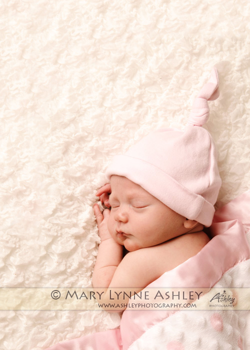 newborn-photographer-colorado-springs-2013