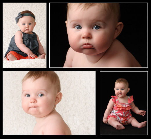 colorado-springs-baby-pictures